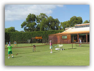 kids_tennis_lessons